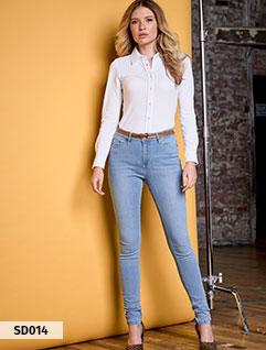 Hlače & kratke hlače