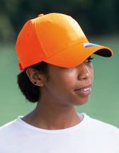 Recycled Cap