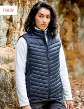 Expert Expolite Thermal Vest