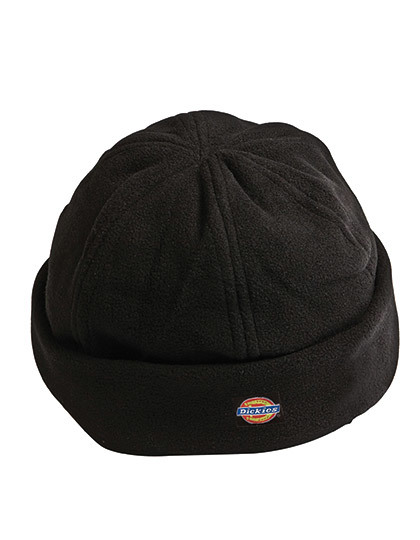 d5f7eeeb Rogač, d.o.o. | Docker Worker Fleece-Hat